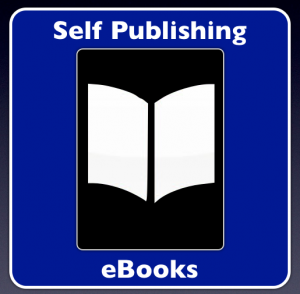 Self-PublishingeBooks